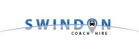 Swindon Coach Hire