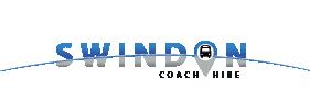Swindon Coach Hire